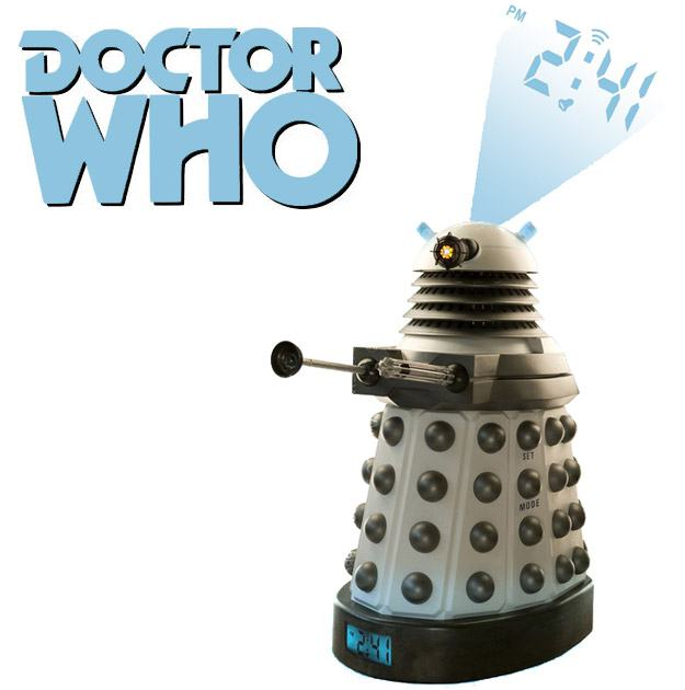 Relogio-Despertador-Dalek-Projection-Alarm-Clock-01