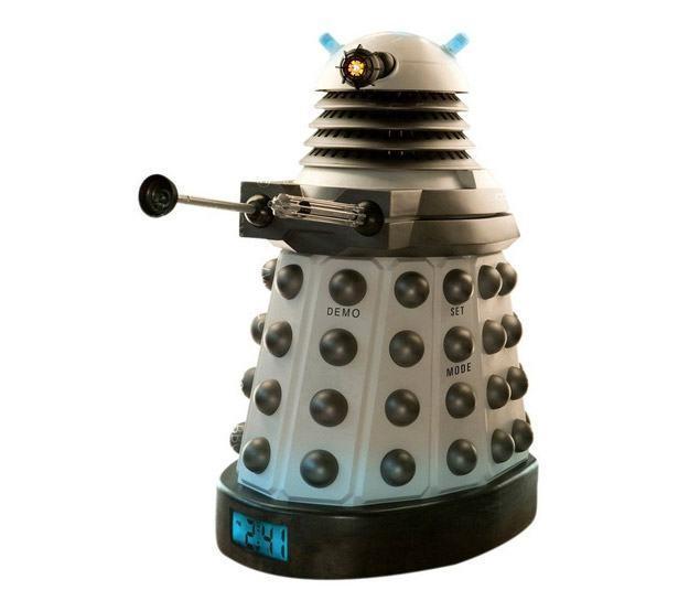 Relogio-Despertador-Dalek-Projection-Alarm-Clock-03