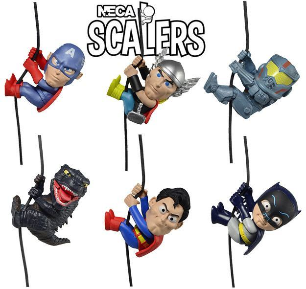 Scalers-Wave-3-Collectible-Mini-Figures-01