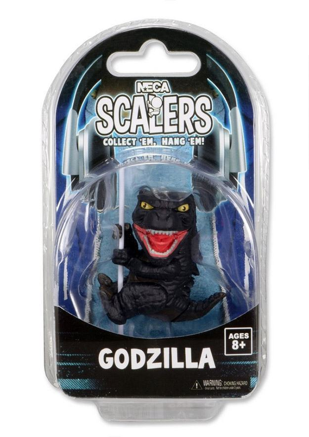 Scalers-Wave-3-Collectible-Mini-Figures-05
