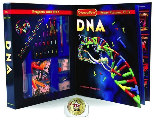 ScienceWiz-DNA-Experiment-Kit-01