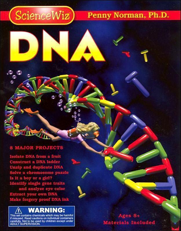 ScienceWiz-DNA-Experiment-Kit-02