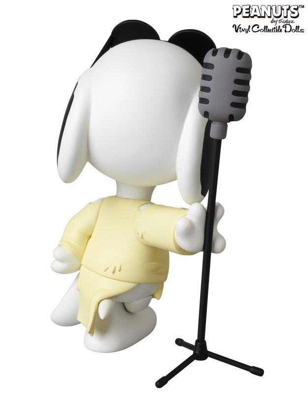 Snoopy-VCD-Punk-Series-05