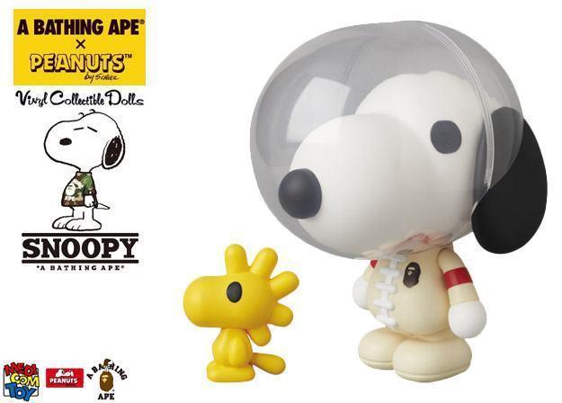 Snoopy-Woodstock-PeanutsxBathing-Ape-VCD-01
