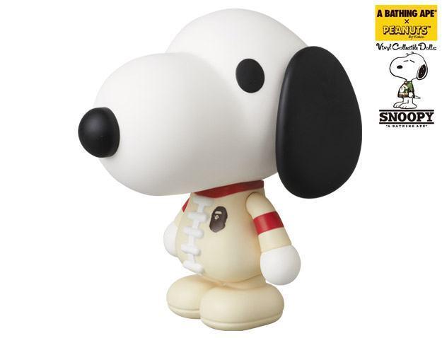 Snoopy-Woodstock-PeanutsxBathing-Ape-VCD-02