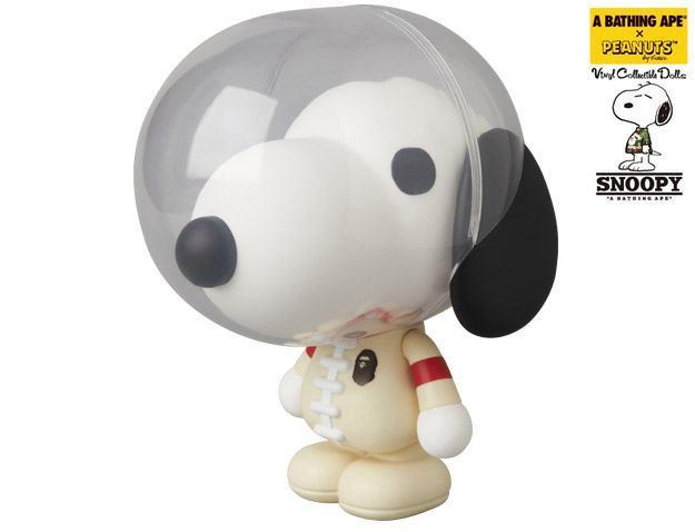 Snoopy-Woodstock-PeanutsxBathing-Ape-VCD-03