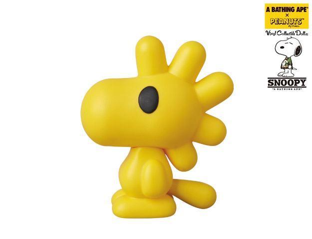 Snoopy-Woodstock-PeanutsxBathing-Ape-VCD-04