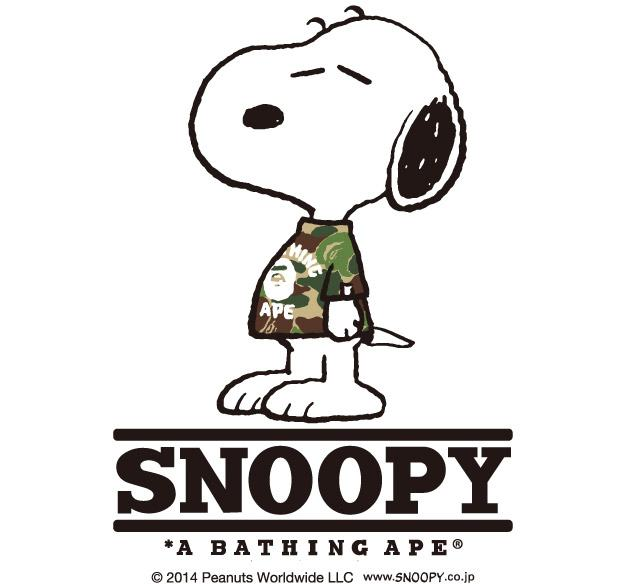 Snoopy-Woodstock-PeanutsxBathing-Ape-VCD-06