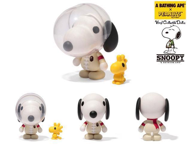 Snoopy-Woodstock-PeanutsxBathing-Ape-VCD-07