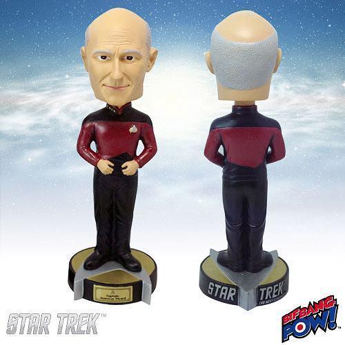 Star-Trek-The-Next-Generation-Picard-Bobble-Head-01