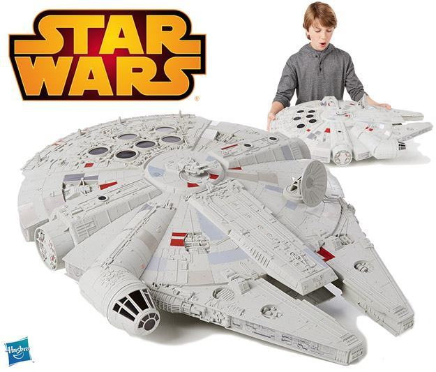 Star-Wars-Hero-Series-Millennium-Falcon-01