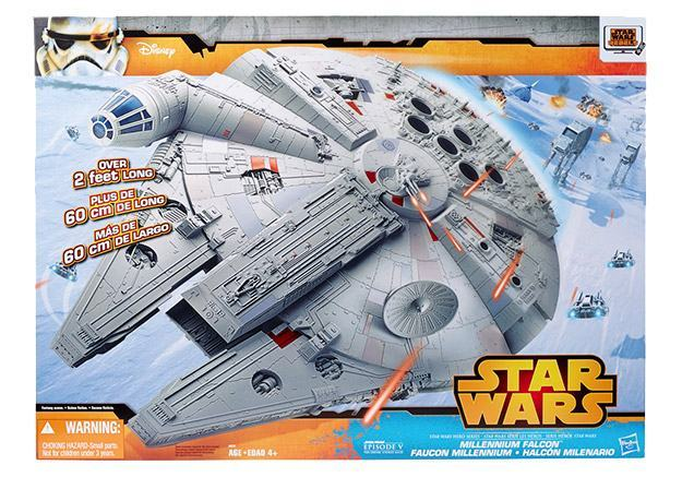 Star-Wars-Hero-Series-Millennium-Falcon-06