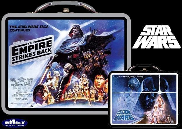 Star-Wars-Large-Embossed-Tin-Lunch-Box-Set-Lancheiras-04
