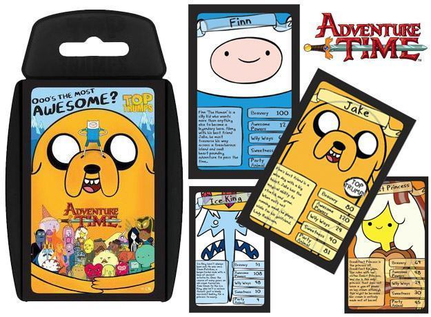 Super-Trunfo-Hora-de-Aventura-Adventure-Time-Top-Trumps-01