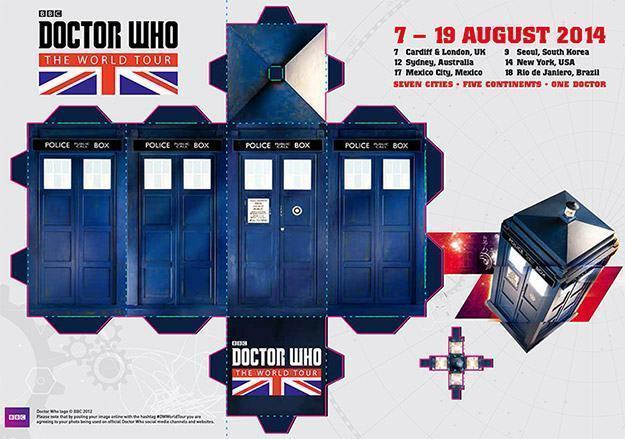 TARDIS-The-World-Tour-Papercraft-papel-01