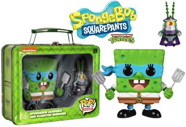 TMNT-Spongebob-Leonardo-e-Plankton-Shredder-Pop-Tin-Tote-01