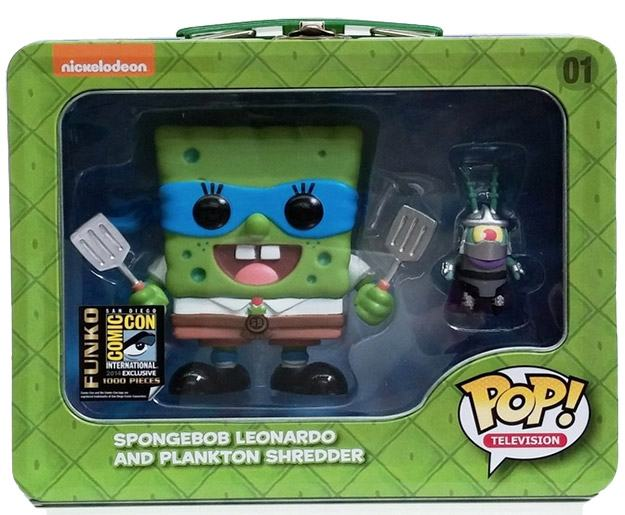 TMNT-Spongebob-Leonardo-e-Plankton-Shredder-Pop-Tin-Tote-02