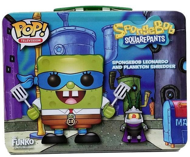 TMNT-Spongebob-Leonardo-e-Plankton-Shredder-Pop-Tin-Tote-03