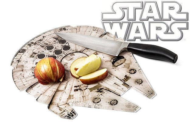Tabua-de-Cortar-Star-Wars-Millennium-Falcon-Chopping-Board-01