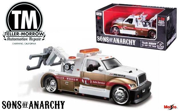Teller-Morrow-Tow-Truck-1-24-Scale-Die-Cast-01