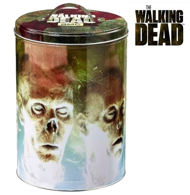 The-Walking-Dead-The-Governors-Victim-Cookie-Jar-01