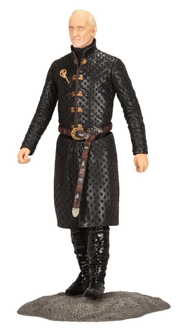 Tywin-Lannister-Game-of-Thrones-Figurine-02