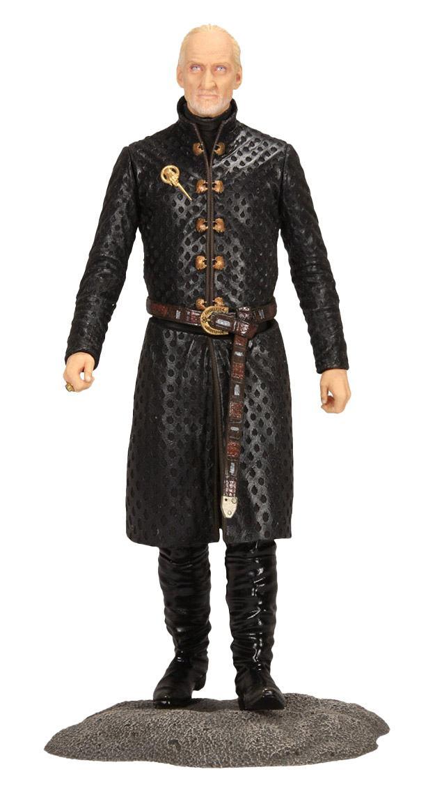 Tywin-Lannister-Game-of-Thrones-Figurine-03