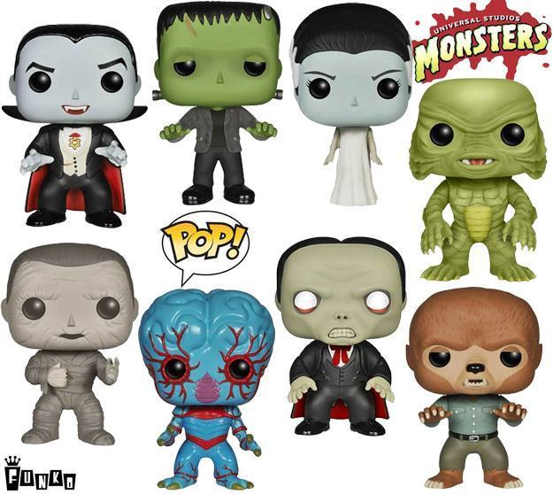 Universal-Monsters-Pop!-Vinyl-Figures-01