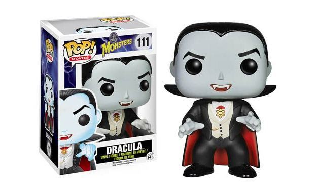 Universal-Monsters-Pop!-Vinyl-Figures-02