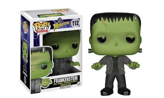 Universal-Monsters-Pop!-Vinyl-Figures-03