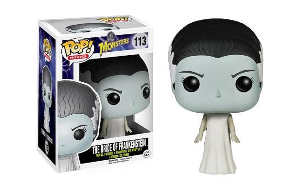 Universal-Monsters-Pop!-Vinyl-Figures-04