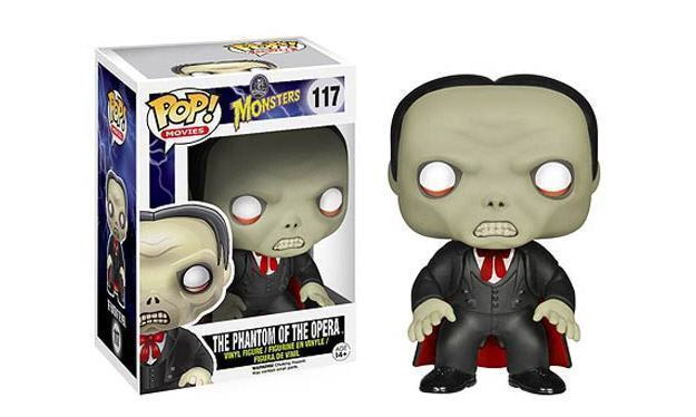 Universal-Monsters-Pop!-Vinyl-Figures-06