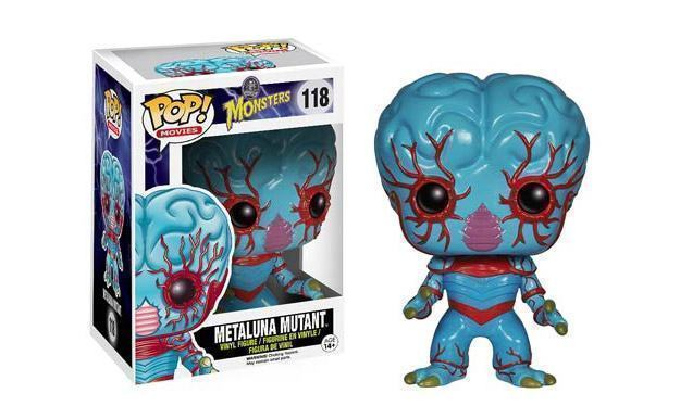 Universal-Monsters-Pop!-Vinyl-Figures-08
