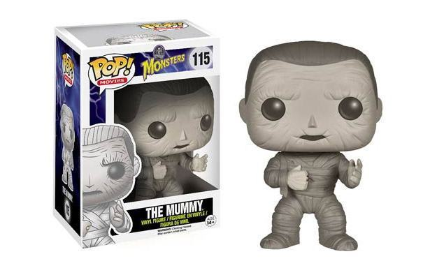 Universal-Monsters-Pop!-Vinyl-Figures-09