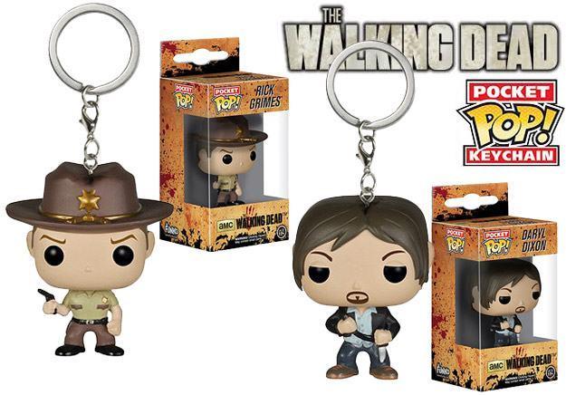 Walking-Dead-Pocket-Pop-Keychain-01