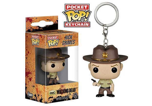 Walking-Dead-Pocket-Pop-Keychain-02