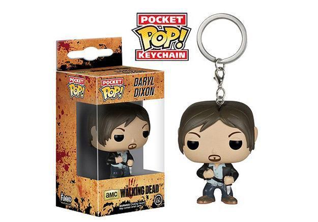 Walking-Dead-Pocket-Pop-Keychain-03