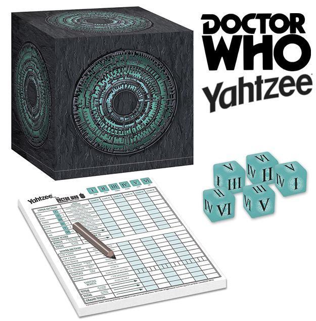 YAHTZEE-Doctor-Who-Pandorica-01