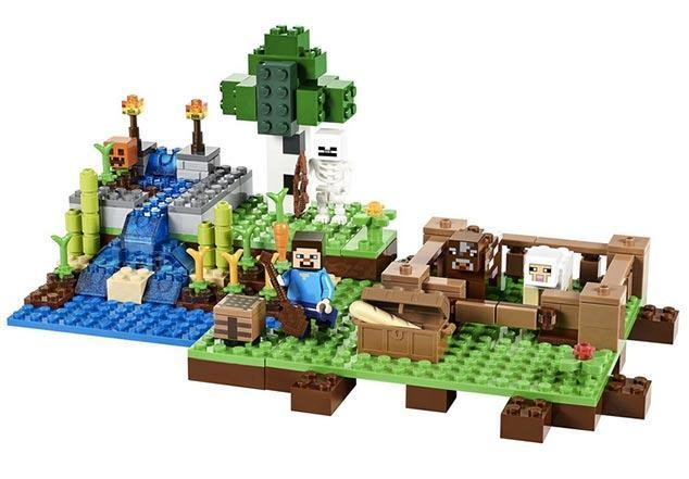 lego_minecraft_the-farm