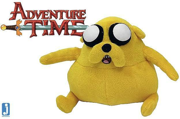 Adventure-Time-Fat-Jake-Plush-01