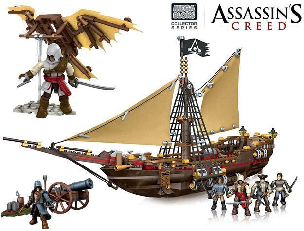 Assassins-Creed-Mega-Bloks-01