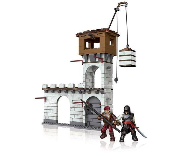 Assassins-Creed-Mega-Bloks-02