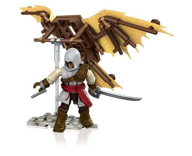 Assassins-Creed-Mega-Bloks-03