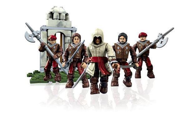Assassins-Creed-Mega-Bloks-05