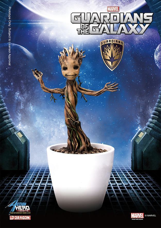Baby-Groot-Marvel-Action-Hero-Vignette-01