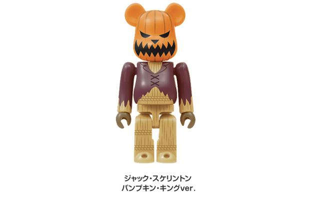 Bearbrick-Wow-Disney-Halloween-Monsters-04
