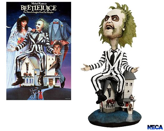 Beetlejuice-Head-Knocker-Extreme-01