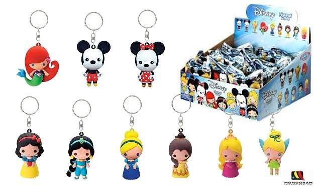 Chaveiros-Disney-Blind-Bag-Foam-Key-Chains-01