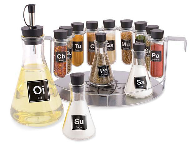 Chemists-Spice-Rack-01