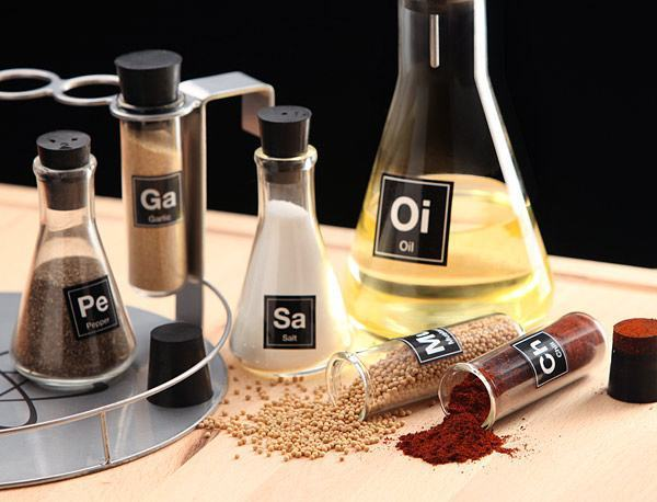 Chemists-Spice-Rack-02
